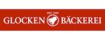 Glockenbrot Bäckerei GmbH & Co. oHG