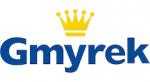 Gmyrek Fleisch- und Wurstwaren GmbH & Co. KG