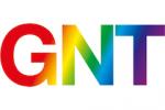 GNT Europa GmbH