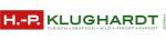 H.-P. Klughardt GmbH