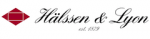 Hälssen & Lyon GmbH