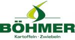 Hans Willi Böhmer Verpackung und Vetrieb GmbH & Co. KG