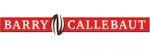 Barry Callebaut Cocoa Germany GmbH