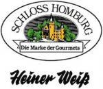 Heiner Weiß GmbH