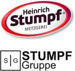 Heinrich Stumpf GmbH & Co. KG