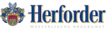 HERFORDER BRAUEREI GmbH & Co. KG