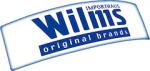 Importhaus Wilms / Impuls GmbH & Co. KG