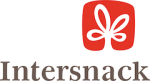 Intersnack Group GmbH & Co. KG
