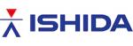 Ishida GmbH