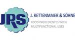 JRS J. Rettenmaier & Söhne GmbH & Co.KG