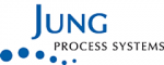 Jung Process Systems GmbH