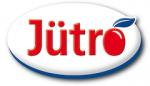 Jütro Tiefkühlkost GmbH & Co. KG
