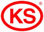 KARL SCHNELL GmbH & Co. KG