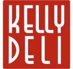 Kelly Deli
