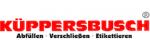 Küppersbusch Verpackungssysteme GmbH