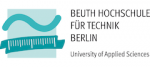 Lebensmitteltechnologie/Food Science and Technology