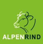 ALPENRIND GmbH