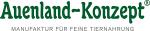 Auenland-Konzept KG