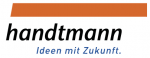 Albert Handtmann Maschinenfabrik GmbH & Co. KG.
