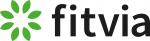 fitvia GmbH