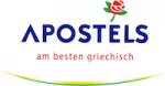 APOSTEL Griechische Spezialitäten GmbH