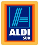 ALDI SÜD Dienstleistungs-GmbH & Co. oHG