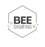 BEEsharing P.A.L.S. GmbH